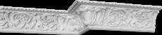 изображение карниз гк-10