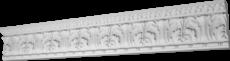 изображение карниз гипсовый гк-8