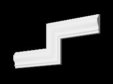 изображение молдинг гм-11