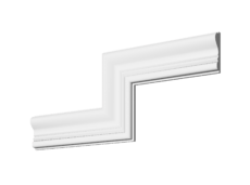 изображение молдинг гм-6