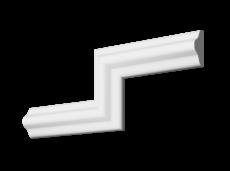 изображение молдинг гм-9
