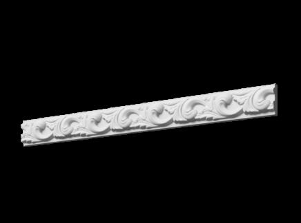 изображение гипсовая порезка гп-10