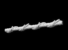 изображение гипсовая порезка гп-7