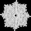 изображение розетка гр-13