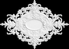 изображение розетка гр-6-в