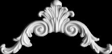 Изображение Угол гипсовый ГУ-2