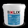 изображение Грунт для силикатных красок и штукатурок Bolix SG