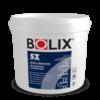 изображение Краска силикатная Bolix SZ