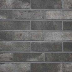 изображение Клинкерная плитка Interbau Brick Loft Anthrazit