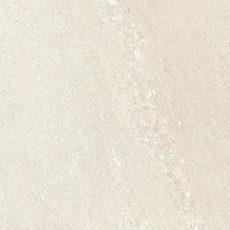 Изображение текстуры Interbau Chianti Arezzo beige