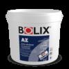 Изображение краска BOLIX AZ Complex