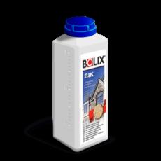 изображение BOLIX BIK