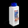 изображение Чистящий препарат от отложений и налетов BOLIX BW