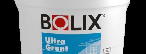 изображение Грунт BOLIX ULTRAGRUNT