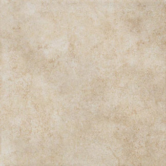 Изображение текстуры Interbau Nature Art Bambus Beige