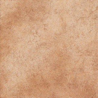 Изображение текстуры Interbau Nature Art Gobi Sand