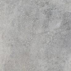 Изображение текстуры Interbau Nature Art Quarz Grau