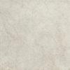 Изображение текстуры Interbau Nature Art Tangra Grau