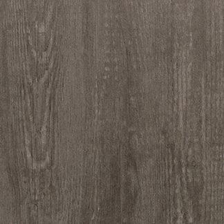 Изображение текстура террасная панель Interbau Taiga Ebano anthrazit