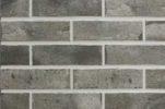изображение Клинкерная плитка Interbau Brick Loft Felsgrau