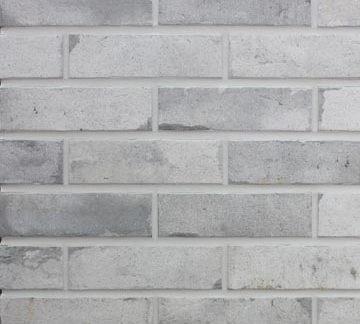 изображение Клинкерная плитка Interbau Brick Loft Hellgrau