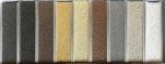 Раствор для кладки и расшивки Bolix KL цвета изображение