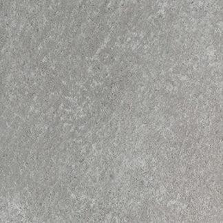 фото Изображение текстуры Interbau Vulcano Mittelgrau