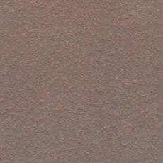 Изображение Плитка напольная Interbau Montana