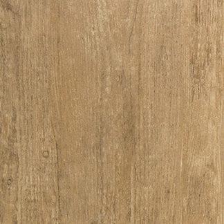 Изображение текстура террасная панель Interbau Taiga Oak gelbbraun