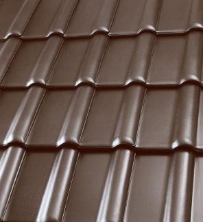 фото PIEDMONT гавана-коричневый