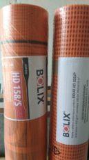 Bolix 158 Армированная сетка 2