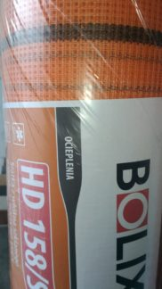 Bolix 158 Армированная сетка 1