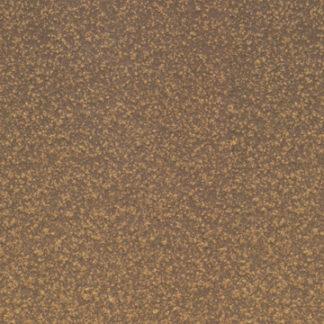 Изображение Плитка напольная Interbau Reno