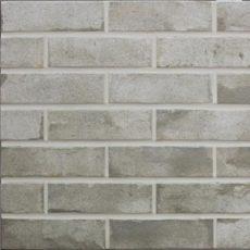 изображение Клинкерная плитка Interbau Brick Loft Sand