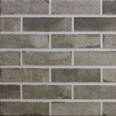 изображение Клинкерная плитка Interbau Brick Loft Taupe