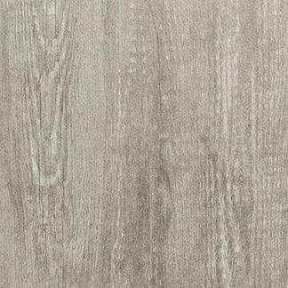 Изображение текстура террасная панель Interbau Taiga Tola grau