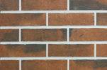 изображение Клинкерная плитка Interbau Brick Loft Ziegel