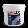 изображение Краска силикатная Bolix SIL