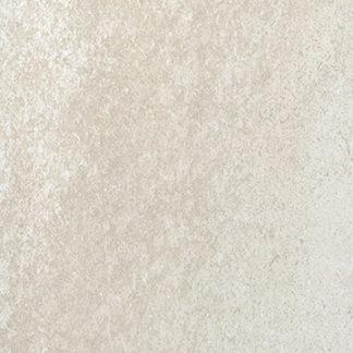 Изображение текстуры Interbau Vulcano Beige 310