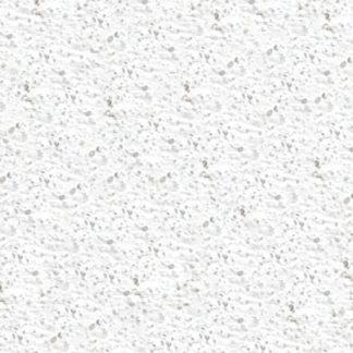 Раствор для кладки и расшивки Bolix KL белый изображение