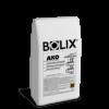 изображение Препарат антикоррозийной защиты BOLIX AKO