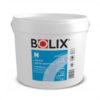 изображение Грунт для напольных покрытий BOLIX N