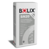 изображение Самовыравнивающийся цементный раствор BOLIX SN