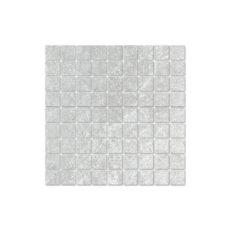 Изображение текстуры мозаики Interbau Vulkano Hellgrau