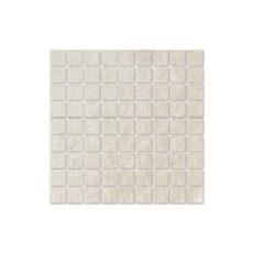 Изображение текстуры мозаики Interbau Изображение текстуры мозаики Interbau Lithos