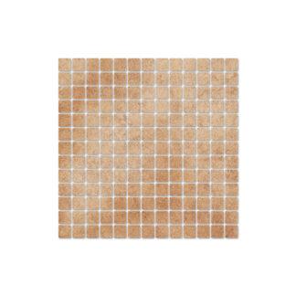 Изображение текстуры мозаики Interbau Nature Art Gobi Sand