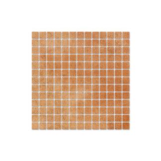 Изображение текстуры мозаики Interbau Nature Art Terra Braun