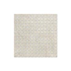 Изображение текстуры мозаики Interbau Nature Art Tangra Grau