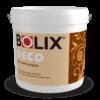 фото Декоративная штукатурка Bolix DECO