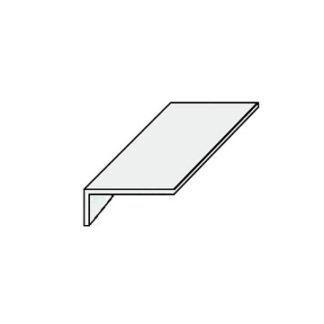Изображение текстуры ступень Interbau схема простая